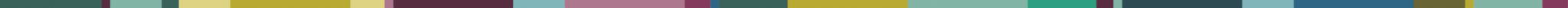 color-line-2